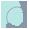 SCS_Logo2016_V2
